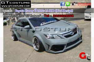 Toyota-Camry-ปี-2012-15-JOB-(Bird-Design)2
