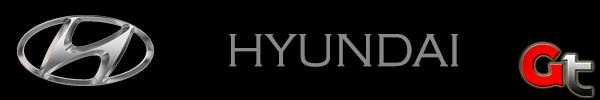 แต่งรถ Hyundai รีวิว ชุดแต่ง ของแต่ง