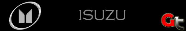 แต่งรถ Isuzu รีวิว ชุดแต่ง ของแต่ง