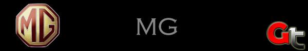 แต่งรถ MG รีวิว ชุดแต่ง ของแต่ง