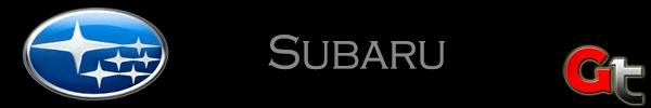 แต่งรถ Subaru รีวิว ชุดแต่ง ของแต่ง