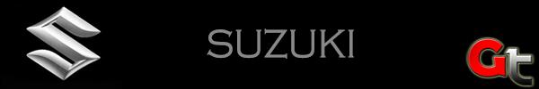 แต่งรถ Suzuki รีวิว ชุดแต่ง ของแต่ง