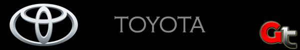 แต่งรถ Toyota รีวิว ชุดแต่ง ของแต่ง